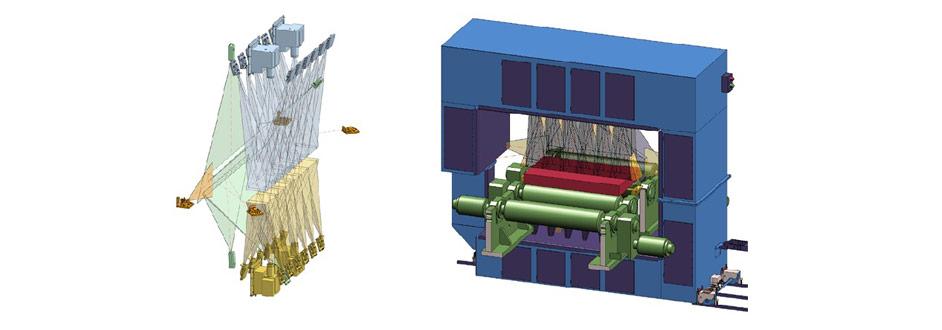 Rashidian Industrial Automation Amp Commercial Co Ltd